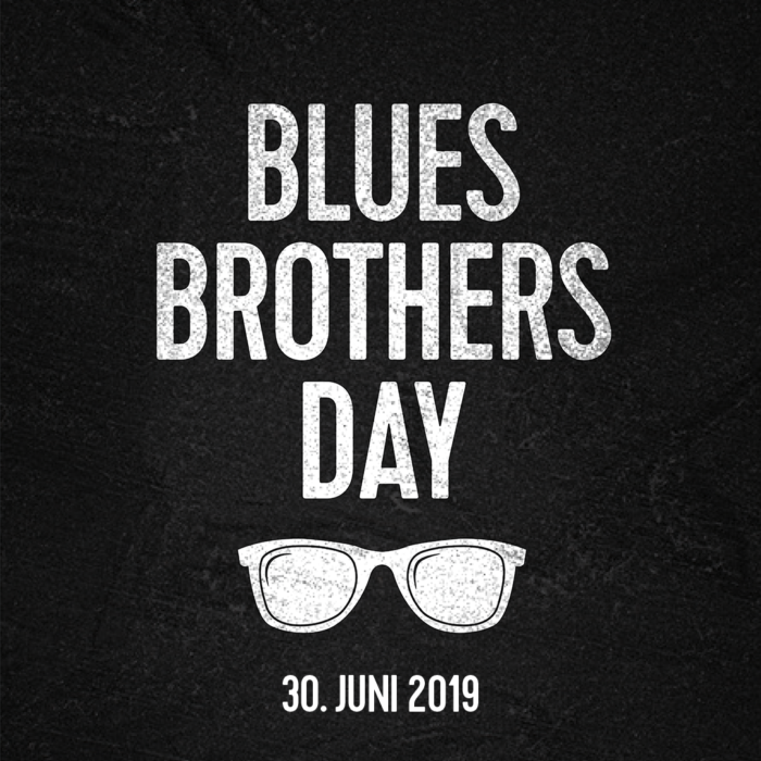 30. Juni 2019 | 11.00