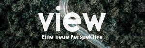 view 6: Eine neue Identität