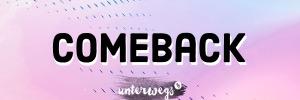 comeback 3